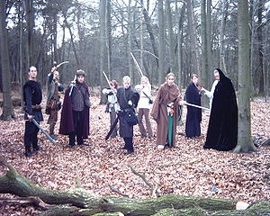 300px LARP Sternenfeuer Treffen How to Banish Rules Lawyers in RPGS