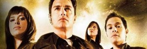 torchwood1 300x100 Torchwood, Sexuality, and American Media