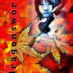 Dragonsword: New Fantasy Novel By Me – Online, For FREE