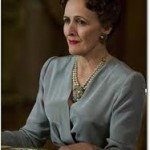 naomi linscott fiona shaw 150x150 The Black Dahlia: a Sideways Murder Mystery (Review)