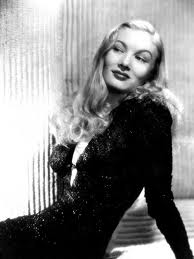 veronica lake1 The Black Dahlia: a Sideways Murder Mystery (Review)