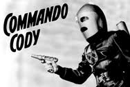 commando cody2 The Grasshopper: The Army Jet Pack That Wasnt
