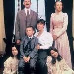 """Back in Time With Living History: the PBS """"House"""" Projects"""