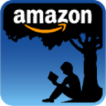 """Amazon: """"Authors are our customers"""" Except in Forums"""