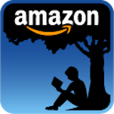 amazon logo Amazon: Authors are our customers Except in Forums